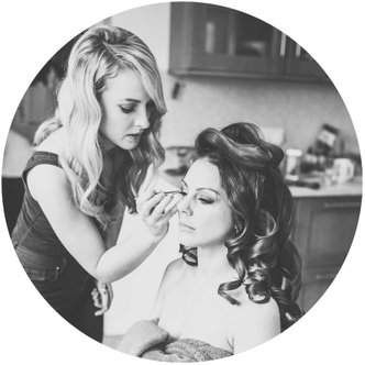 9b72abead5f bohobeauty - Mobile Beauty - Hitchin - Make Up