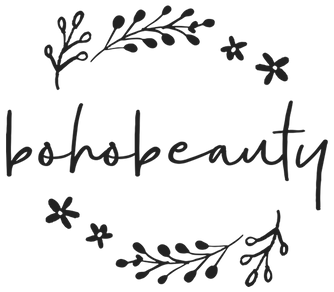bohobeauty - Mobile Beauty Hitchin - Cruelty Free - Vegan