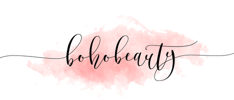 c90a40ebebb bohobeauty - Mobile Beauty Hitchin - Cruelty Free - Vegan